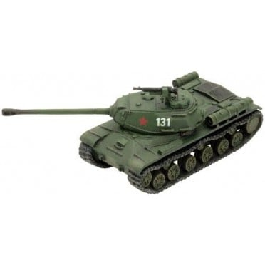 IS-2 obr 1944