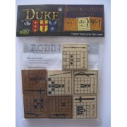 The Duke - Robin Hood Expansion