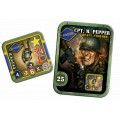 Heroes of Normandie - US Rangers 1