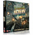 Heroes of Normandie - D-Day - English Version 0