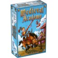 Medieval Academy 0