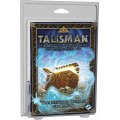 Talisman - The Nether Realm Expansion 0