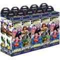 Heroclix: Brick de 10 Boosters Superman & The Legion of Super-Heroes 0