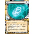 Android Netrunner : Vrai Visage 2