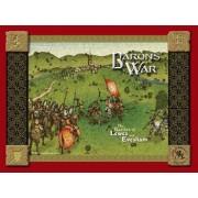 Baron's War