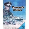 Rommel's Battles 0