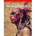 Strategy & Tactics # 277 Ticonderoga 0