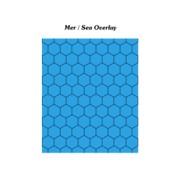 Cry Havoc - Overlay Mer