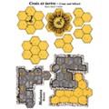 Cry Havoc - Overlay Maisons & Terrains 0