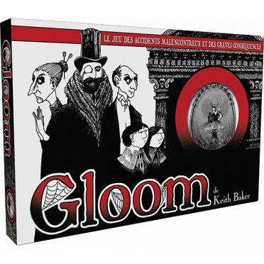 Gloom VF
