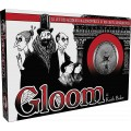 Gloom VF 0