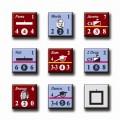 Mini Games Series - Molino Del Rey: Gateway to Mexico City 2