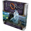 Lord of the Rings LCG - Voice of Isengard Expansion 0