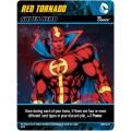 DC Comics Deck-Building Game: Heroes Unite 5