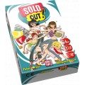 Sold Out ! 0