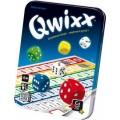 Qwixx VF boite métal 0