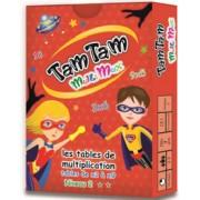Tam Tam Multimax Niveau 2