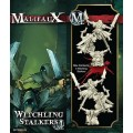 Malifaux 2nd Edition Witchling Stalkers 0