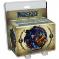 Descent : Raythen Lieutenant Pack 0