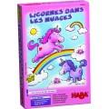Licornes dans les Nuages 0