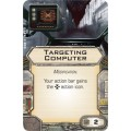 Star Wars X-Wing - Imperial Aces Expansion Pack 6
