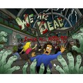 We Are Dead: Zombie Mall Massacre 0