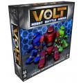 VOLT: Robot Battle Arena 0
