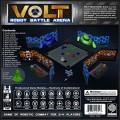 VOLT: Robot Battle Arena 2