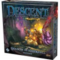 Descent : Shadow of Nerekhall 0