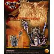 Avatars of War : Lord of Torment