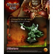 Avatars of War : Lord of Apocalypse War