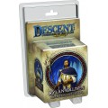 Descent : Rylan Olliven Lieutenant Pack 0