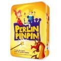Perlin Pinpin 0