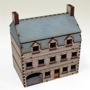 15 mm Stone Hotel pas cher