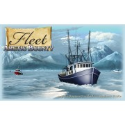 Fleet - Artic Bounty