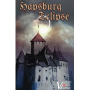 Hapsburg Eclipse