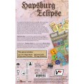 Hapsburg Eclipse 1