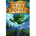 Eight-Minute Empire: Legends 0