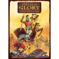 Field of Glory Card Game 0