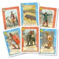 Field of Glory Card Game 1