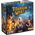 Titanium Wars - Confrontation 0