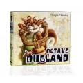 Octave Dugland 0