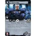 Star Wars JCE : Héros et Légendes 3
