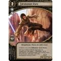 Star Wars JCE : Héros et Légendes 6