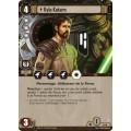 Star Wars JCE : Héros et Légendes 7