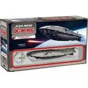 X-Wing - Le Jeu de Figurines - Transport Rebelle