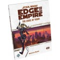 Star Wars : Edge of the Empire - The Jewel of Yavin 0