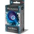 Android Netrunner : Coup Double 0