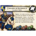 BattleLore Seconde Édition VF 7