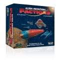 Alien Frontiers - Factions 2nd Edition 0
